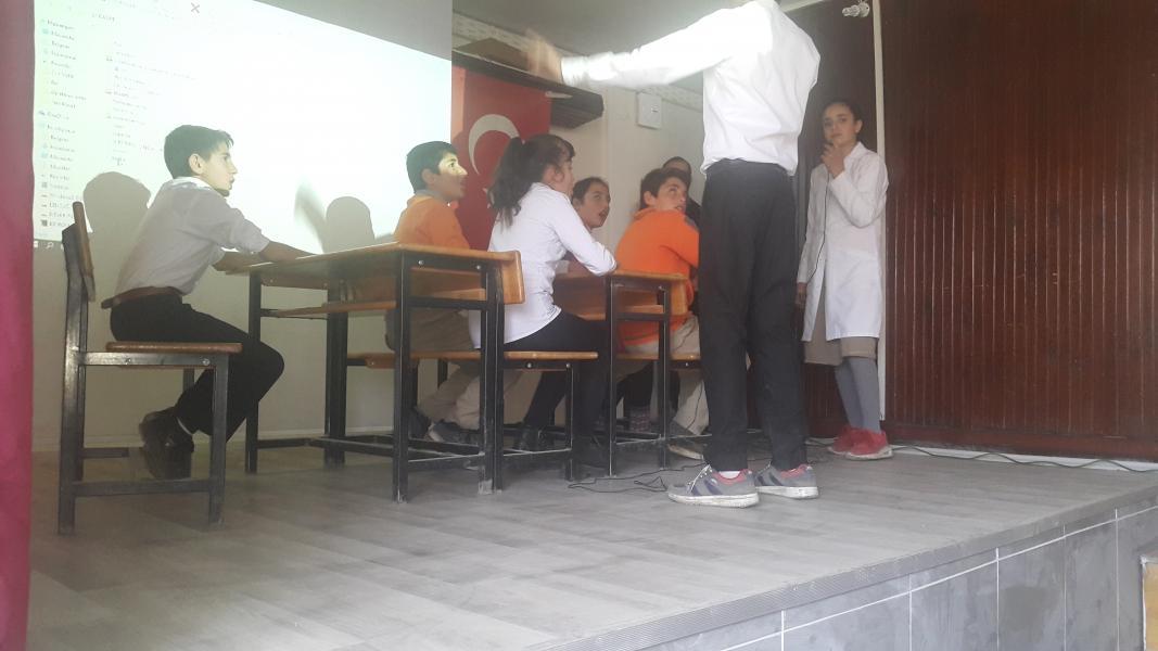 öğretmenler günü